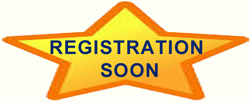 registration soon