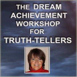 workshop for truth-tellers