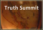 Truth Summit